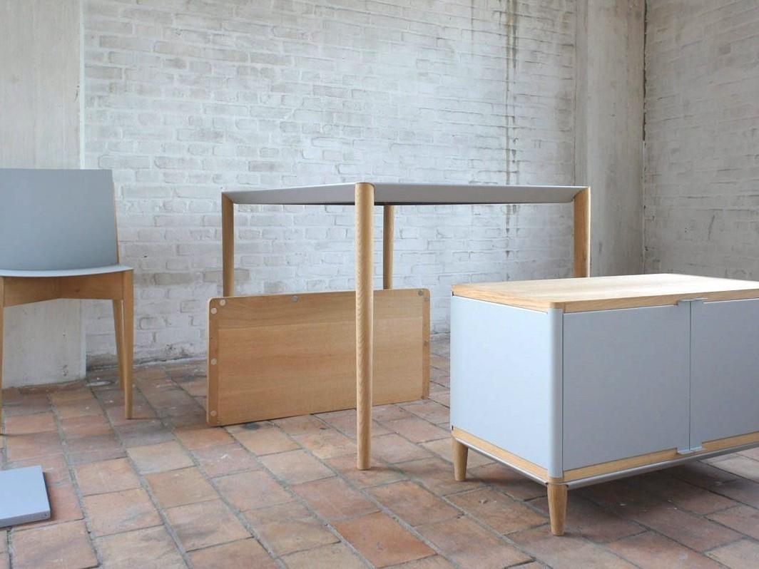 MAG Furniture